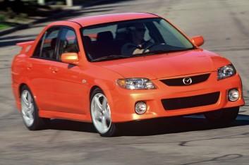 03 Mazdaspeed