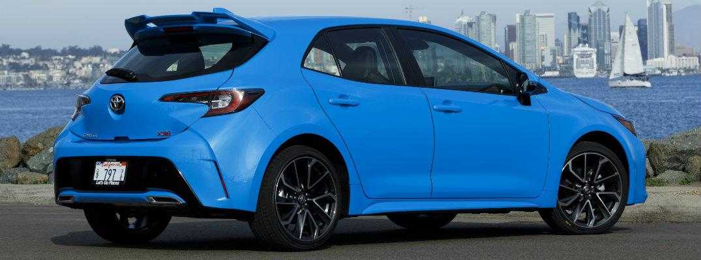 Corolla Hatchback_salinasToyota